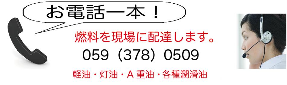 9b5555fb7ed73b18a7b1122f53f23004