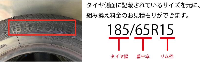 タイヤサイズ_03